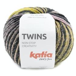 Katia Twins 151