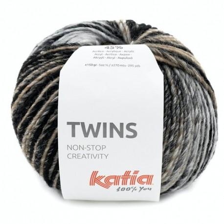 Katia Twins 150