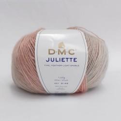 DMC Juliette 200