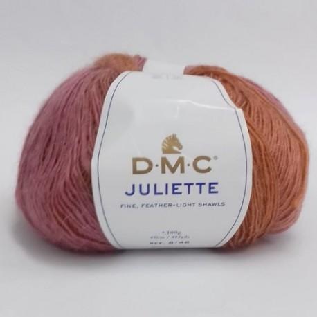 DMC Juliette 201
