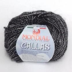 Mondial Callas 990
