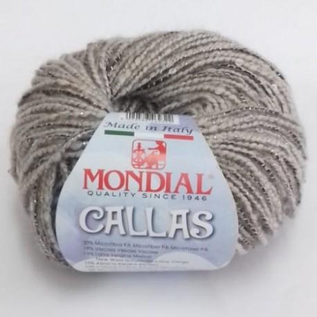 Mondial Callas 983