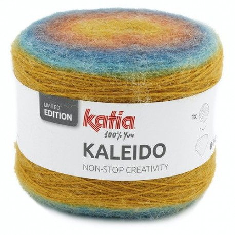 Katia Kaleido 305