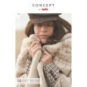 Revista Katia Mujer Concept 10