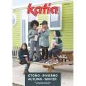 Revista Katia Niños 95