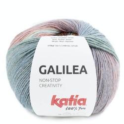 Katia Galilea 302