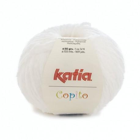 Katia Copito 1