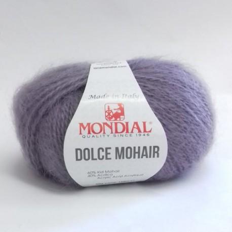 Mondial Dolce Mohair 228