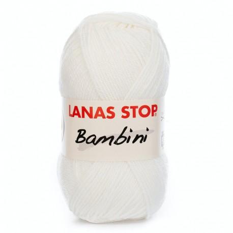 Stop Bambini 000