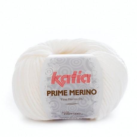 Katia Prime Merino 01