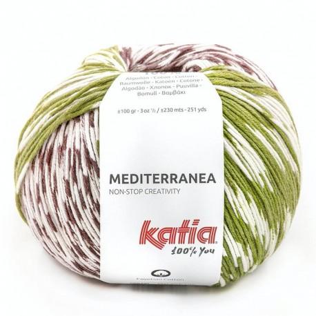 Katia Mediterranea 301
