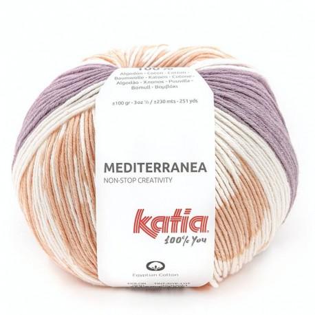 Katia Mediterranea 300