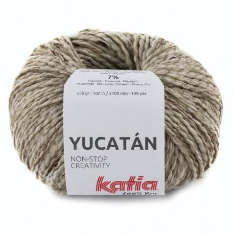 Katia Yucatán 80