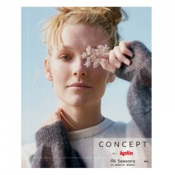 Revista Concept All Seasons Nº 2