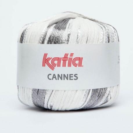 Katia Cannes 52