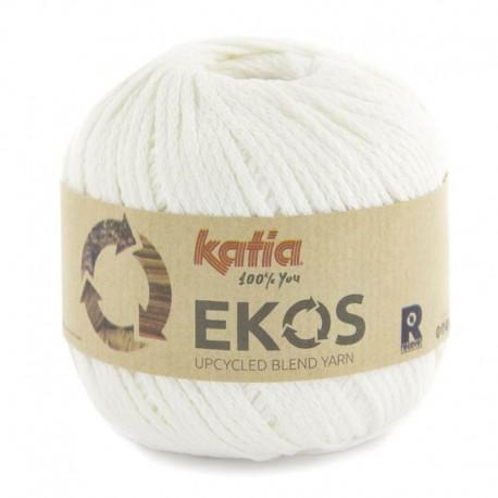 Katia Ekos 107