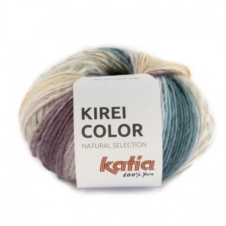 Katia Kirei Color 302