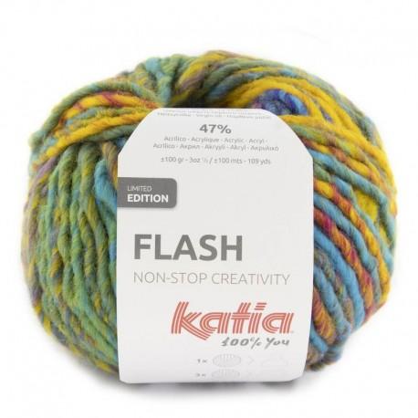 Katia Flash 401