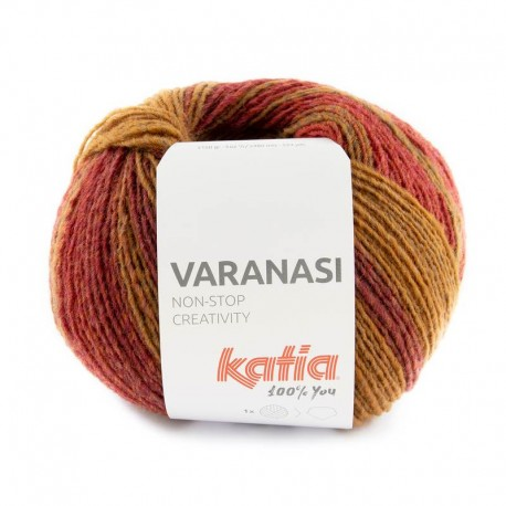 Katia Varanasi 300