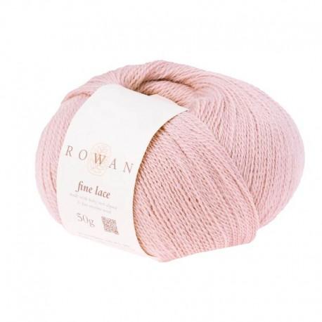 Rowan Fine Lace 920