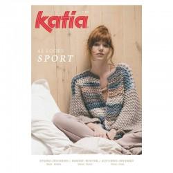 Revista Katia Sport O/Invierno 108