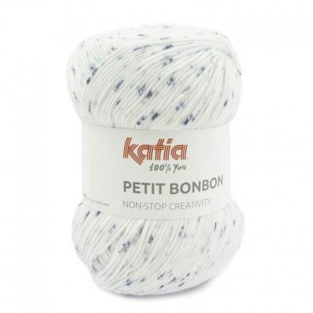 Katia Petit Bonbon 101