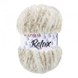 Mondial Relax 700