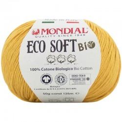 Mondial Eco Soft Bio 242